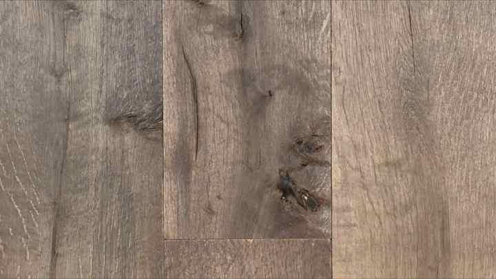Gebruikte Houten Vloer : Houten planken of grenen of eiken planken houtinterieur