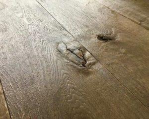 plankenvloeren (barolo)